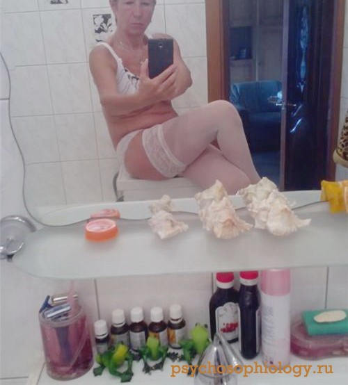 Реальные проститутки в Данкове