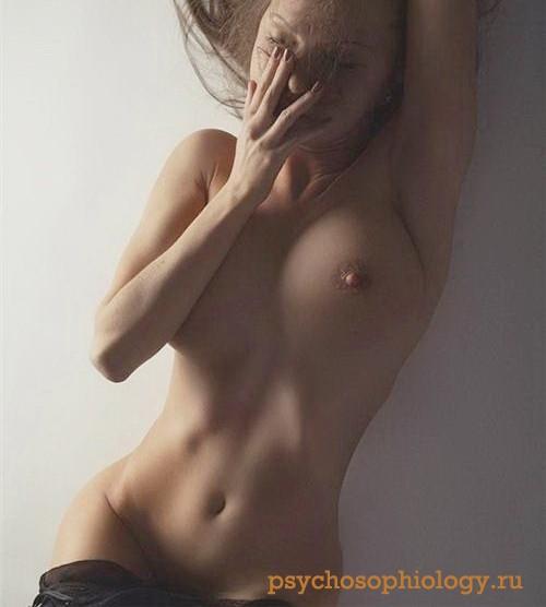 Проверенная проститутка Рена Вип