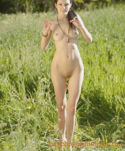 Классные проститутки по городу Сургут