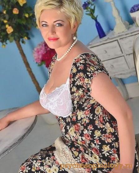 Проститутка Утхен фото 100%