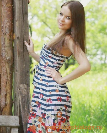 Индивидуалка Мария фото мои