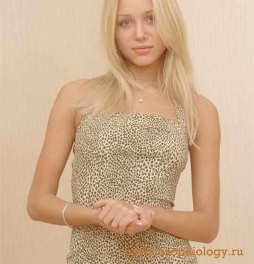 Реальная проститутка Тининьчик фото мои