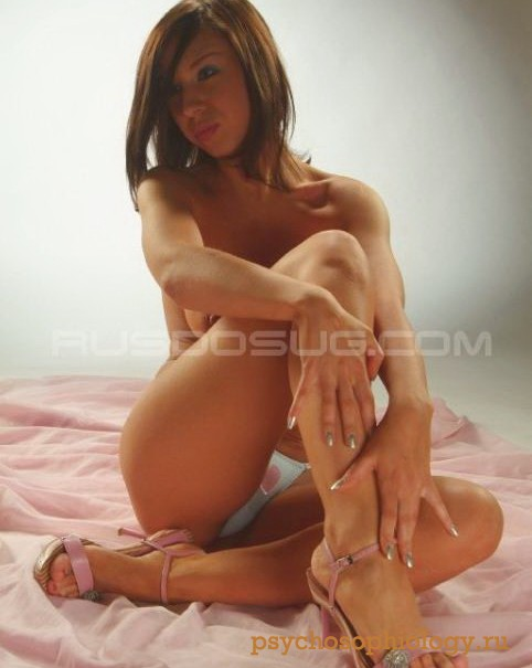 Проститутка Дануся фото 100%