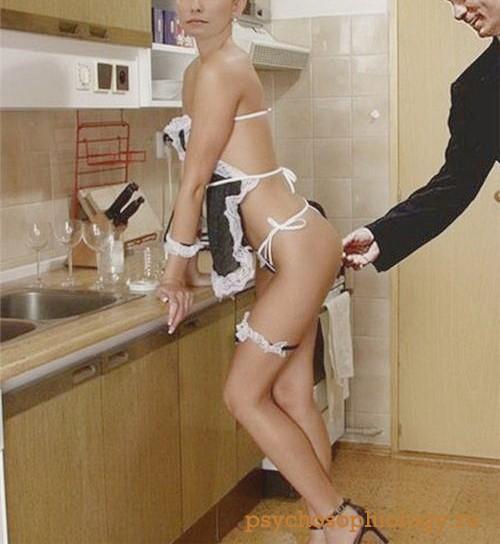 Проститутки досуг на час 1000 руб новокосино
