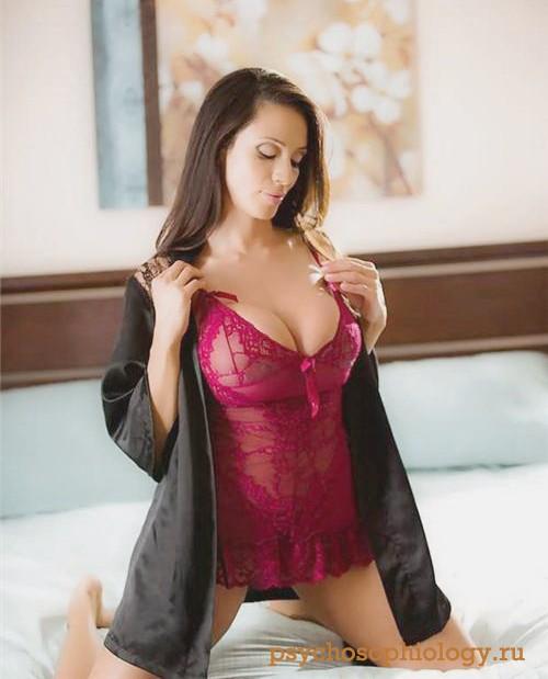 Проверенная проститутка Верона15