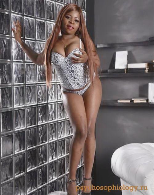 Характеристики о проститутках Маяка
