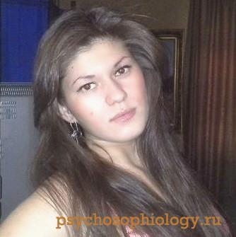 Реальная проститутка Гелиана 100% фото мои