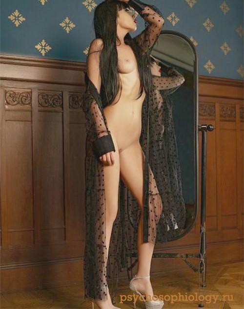 Проститутка Зорин реал фото