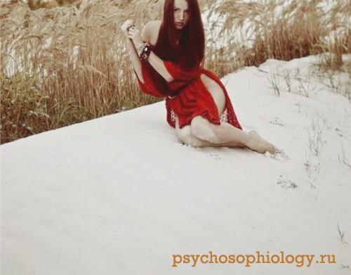 Девушка индивидуалка Праскута фото 100%