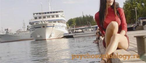 Проститутка Азаза VIP