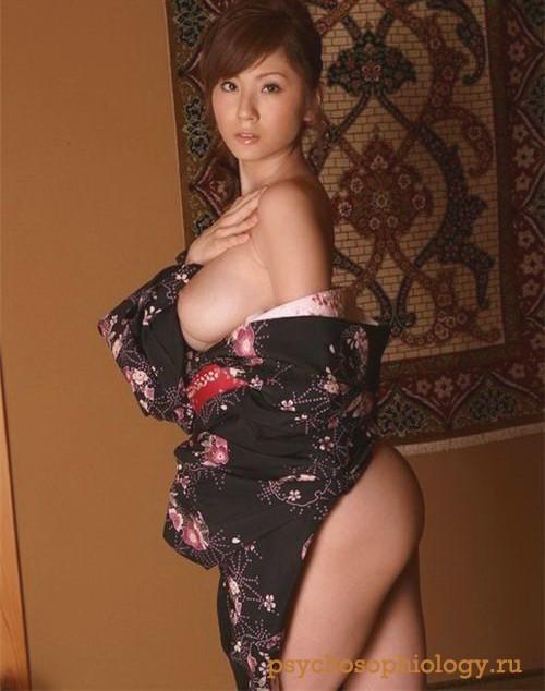 Проститутка Анхела ВИП