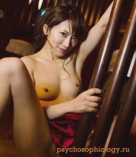 Проститутка Устюша 100% реал фото