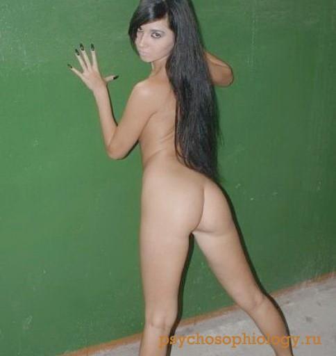 Раскрепощенные проститутки из Казани