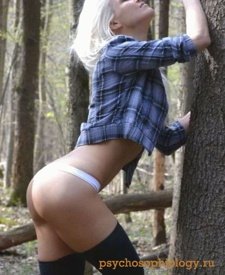 Проверенная проститутка Tatyana 78