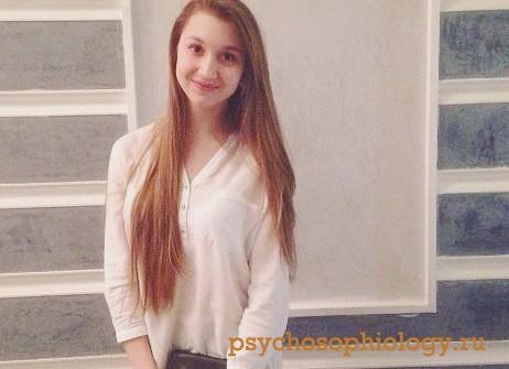 Девушка проститутка Амира реал 100%