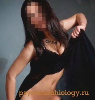 Путана Ольга 100% реал фото