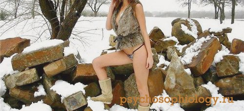 Проститутка Фейя ВИП