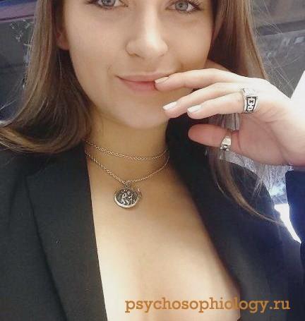 Проститутка ИРИШКА47