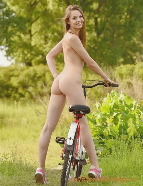 Проститутка Маринка 60