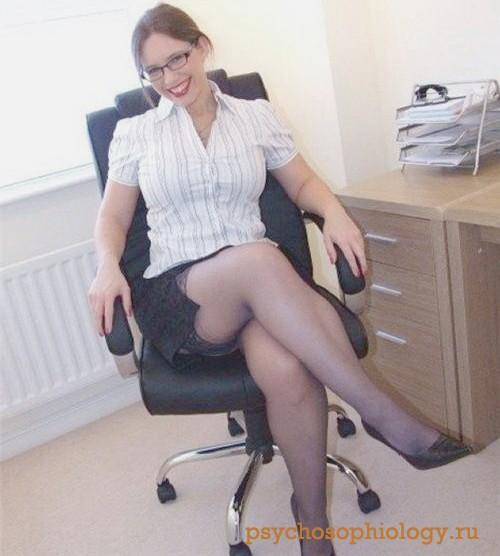 Проверенная проститутка Лусия фото мои