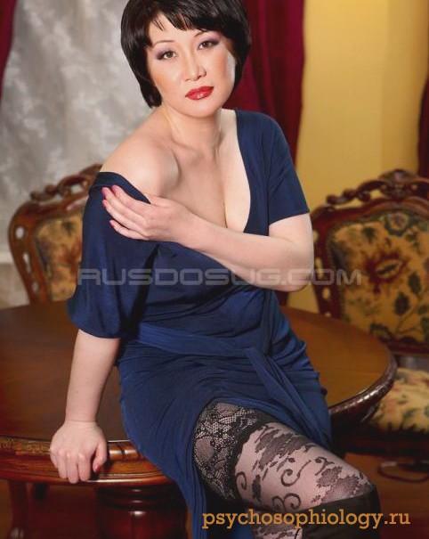 Проститутка Женюша 100% фото мои