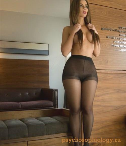 Проститутки гагарин смоленская область