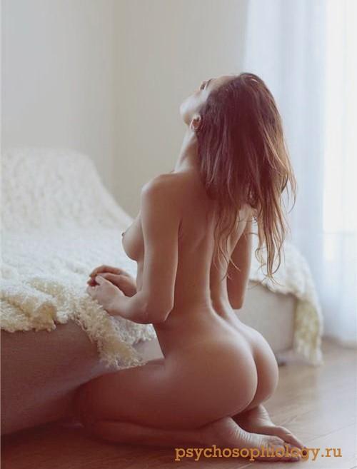 Проститутка Фридрика фото без ретуши