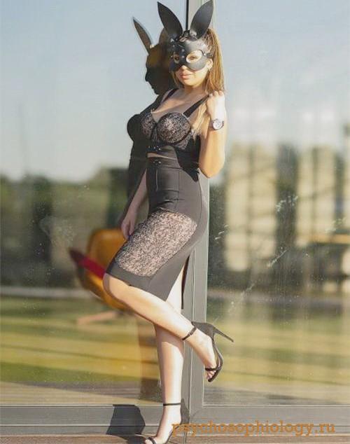 Девушка проститутка Забель фото без ретуши