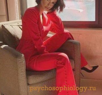 Комсомольский проспект проститутки челябинск