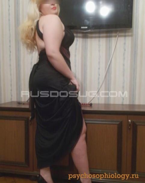 Проверенная проститутка Айгулем реал фото