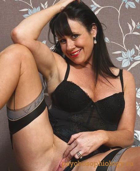 Проститутка Оля Катя реал фото