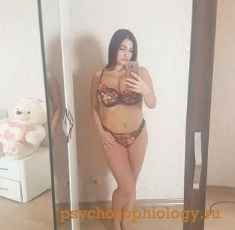 Свежие проститутки в Волгограде