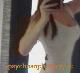 Девушка проститутка Славяна Вип