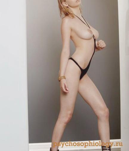 Реальная проститутка Малуша фото 100%