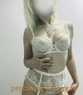 Проститутка Сонюша 100% фото мои