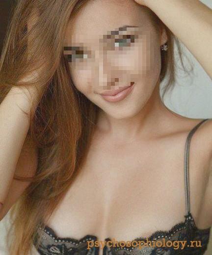Проверенная проститутка Светочка 32